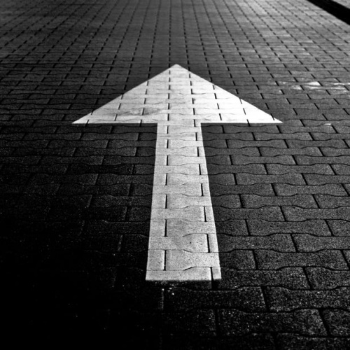 What to do at a career crossroads